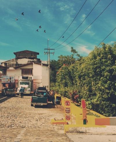 Puerto15