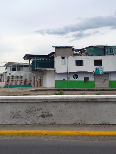 Puerto17